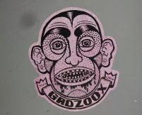 gadzoox