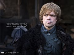 Source: HBO wallpaper dnload, rights reserved by HBO